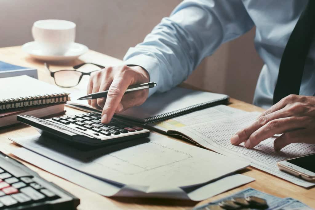 Разработка ценовой политики компании