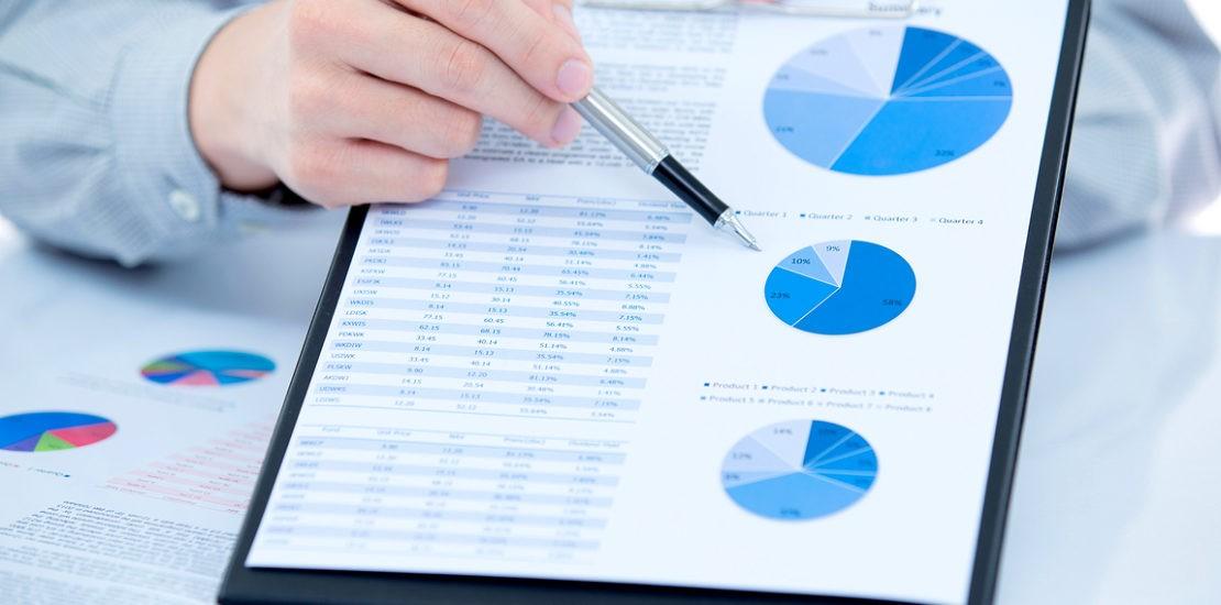 маркетинговые количественные исследования